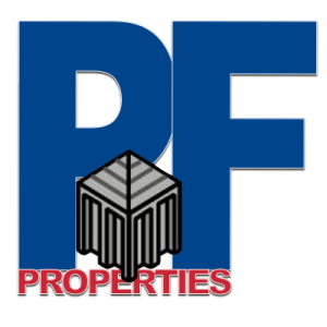 San Antonio Commercial Real Estate Brokers