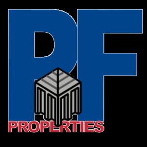 San Antonio Commercial Real Estate Brokers